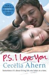P.S. I Love You by Cecelia Ahern