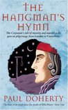 The Hangman's Hymn (Stories told on Pilgrimage from London to Canterbury, #5)