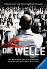 Die Welle - Der Roman zum Film by Kerstin Winter