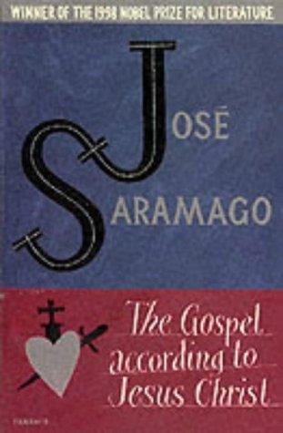 The Gospel According To Jesus Christ Pdf