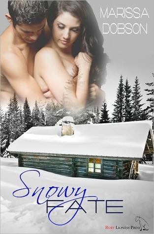 snowy-fate