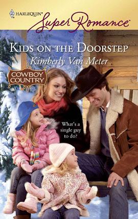kids-on-the-doorstep