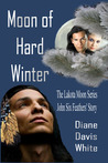 Moon of Hard Winter
