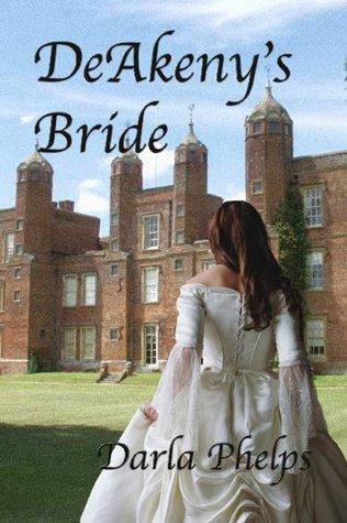 Deakenys Bride