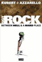 Sgt. Rock by Brian Azzarello
