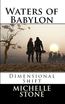 Dimensional Shift: Waters of Babylon