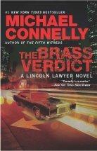 The Brass Verdict (Harry Bosch, #14; Mickey Haller, #2; Harry Bosch Universe, #18)