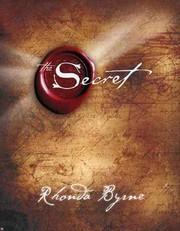 The Secret: Het Geheim van Voorspoed en Geluk