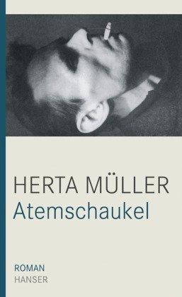 Atemschaukel by Herta Müller