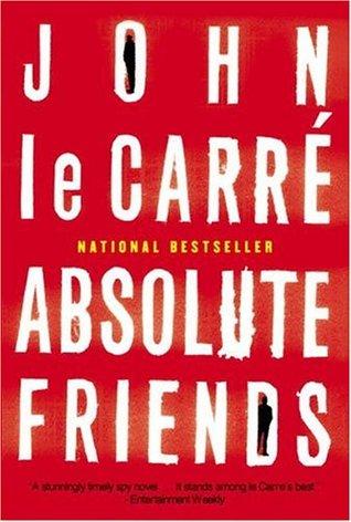absolute-friends