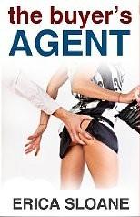 the-buyer-s-agent