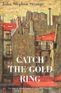 catch-the-gold-ring