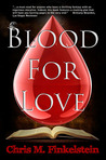 Blood For Love