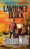 Random Walk: a Novel for the New Age