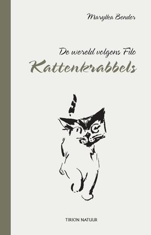 Kattenkrabbels, De wereld volgens Filo