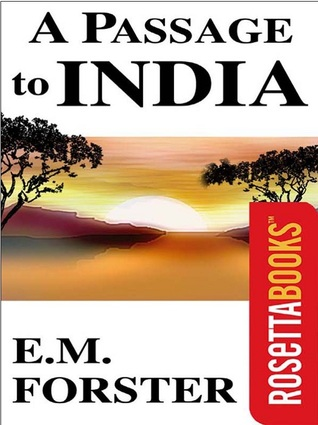a passage to india by e m Embed (for wordpresscom hosted blogs and archiveorg item  tags.