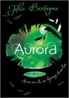 Aurora (Exodus, #3)
