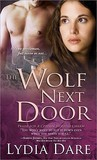 The Wolf Next Door (Westfield Brothers, #3)