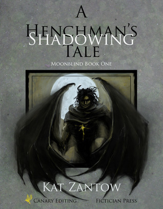 shadowing-a-henchman-s-tale