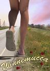 Winnemucca by Laura A.H. Elliott