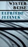 Winterreise: ein Theaterstück audiobook download free