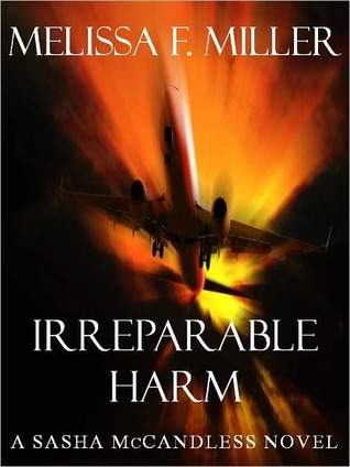 irreparable-harm