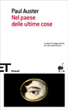 Nel paese delle ultime cose by Paul Auster