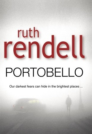 Portobello by Ruth Rendell