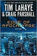 Edge of Apocalypse by Tim LaHaye