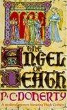 The Angel of Death (Hugh Corbett, #4)