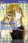 Rockin' Heaven 03 by Mayu Sakai