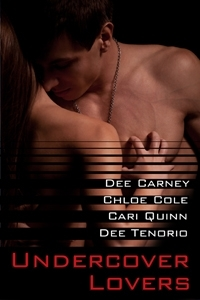 Undercover Lovers by Dee Carney