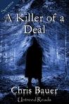 A Killer of a Deal