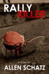 Rally Killer