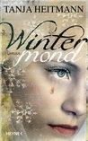 Wintermond (Dämonen, #2)