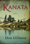 Kanata by Don Gillmor