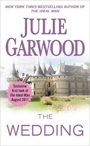prince charming julie garwood epub