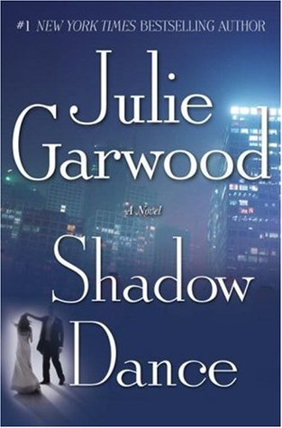Shadow Dance (Buchanan, #6)