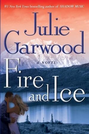 Fire and Ice(Buchanan-Renard 7)