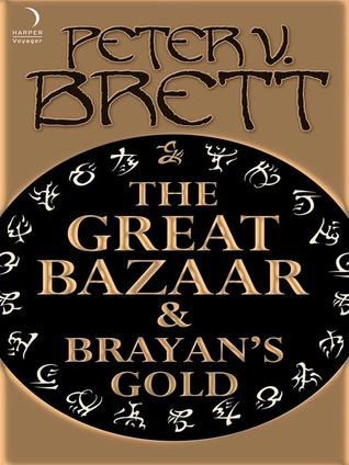 Brayans Gold Ebook