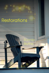 Restorations (Oregon In Love, #1)