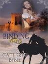 Binding Vows (MacCoinnich Time Travel Trilogy, #1)