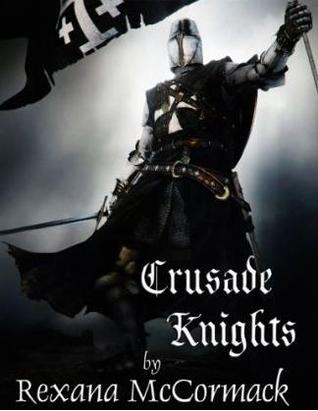 Crusade Knights