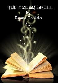 The Dream Spell by Emma Daniels