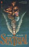 Sea Trial