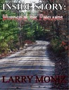 Murder in the Pinelands (Inside Story)