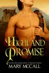 Highland Promise by Mary McCall