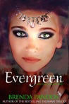 Evergreen (Mer Tales, #2)