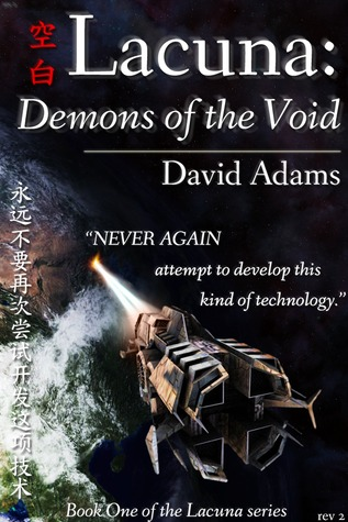 Demons of the Void