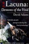 Demons of the Void (Lacuna #1)